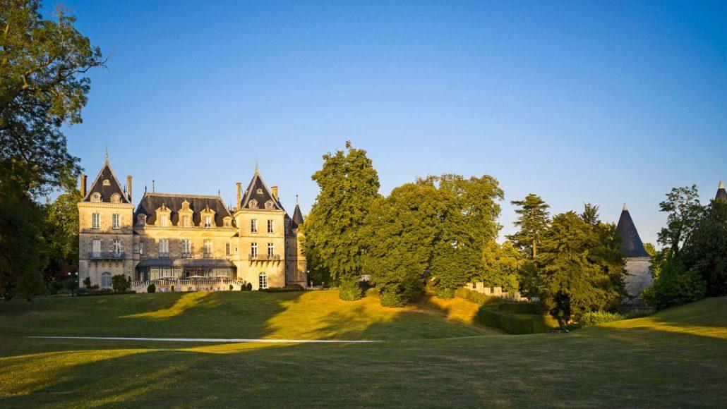 Chateau-de-Mirambeau-Organisation-Mariage-Wedding-Planner