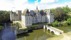 Chateau-de-Saint-Loup-Organisation-Mariage-Wedding-Planner