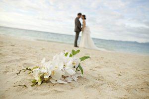 Photos Accueil Mariage Wedding Planner