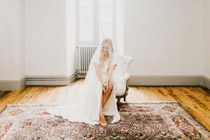 contact-wedding-planner-la-rochelle