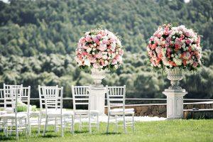 formule-mariage-la-rochelle