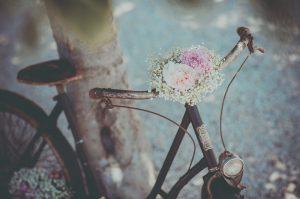 portfolio-wedding-planner-la-rochelle