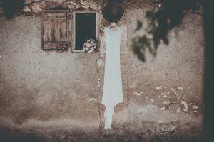 Robe de marieé Label Emotion