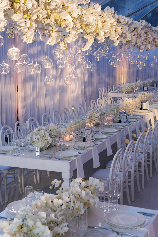 5 Golden Rules For Your Wedding Decoration Wedding Planner