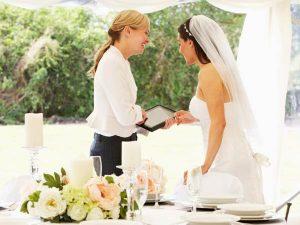 Wedding planner Label' Emotion Poitou Charentes