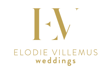 Wedding planner La Rochelle